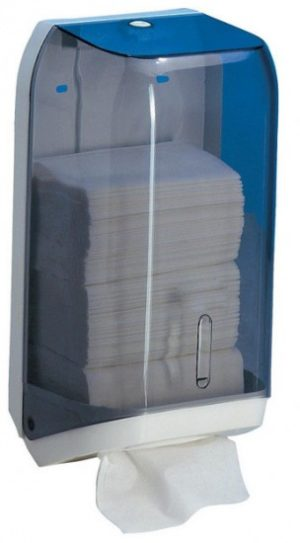 מתקן נייר טואלט צץ רץ שבת גדול מתקן נייר טואלט צץ רץ שבת גדול