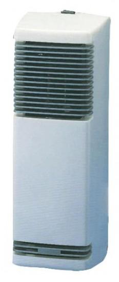 מפיץ ריח אלקטרוני עם מאוורר מפיץ ריח אלקטרוני עם מאוורר