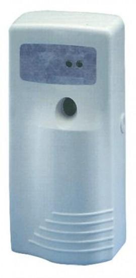 מפיץ ריח - פולסים אלקטרוני