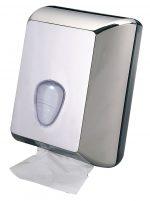 מתקן נייר טואלט צץ רץ שבת