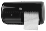 מתקן לגלילי נייר טואלט רגילים TORK