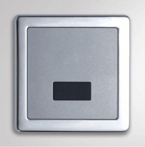 מזרם שטיפה אלקטרוני למשתנה סמוי מזרם שטיפה אלקטרוני למשתנה סמוי