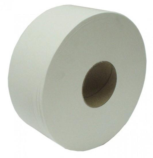 נייר טואלט ג'מבו טישו