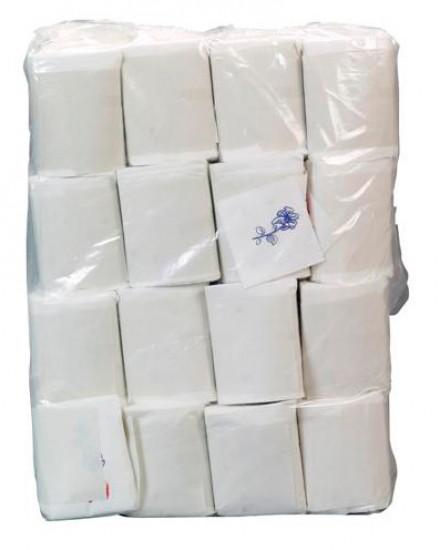 מפיות נייר בתיאבון