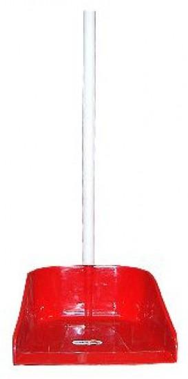 יעה פלסטיק עם מקל