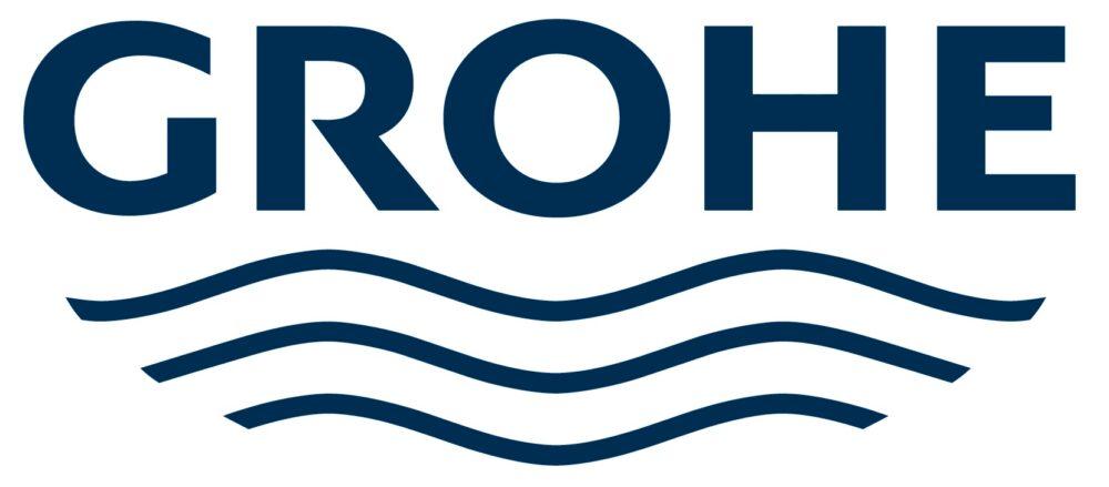 לוגו גרואה